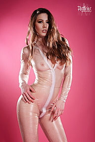 Catsuit Secrets preview picture